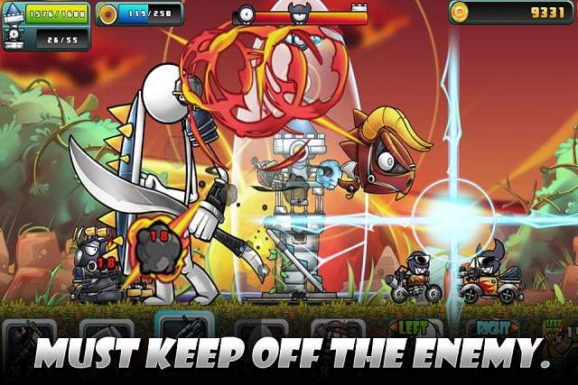 Cartoon Defense 1.5[Game][Free]-5.jpg