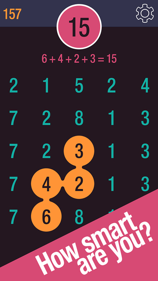 Active Sum - new game (by Woodensword Games)-screen568x568.jpeg