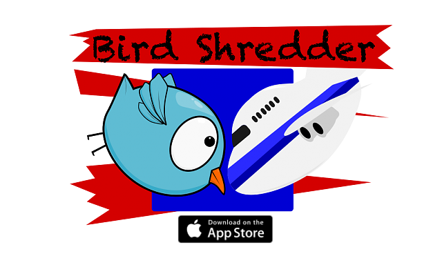 Bird Shredder - Very addicting fun-inlinerectangle2.png