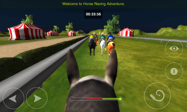 Horse Racing Adventure [Free][Universal]-screenshot_2015-07-30-23-30-06.png