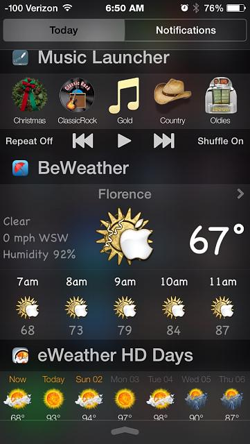 BeWeather 2 for iPhone-imageuploadedbytapatalk1438429907.220778.jpg