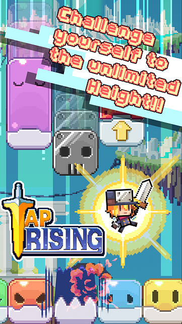Tap Rising- It's raining cats & BLOCKS ( by Leinus )-0.png
