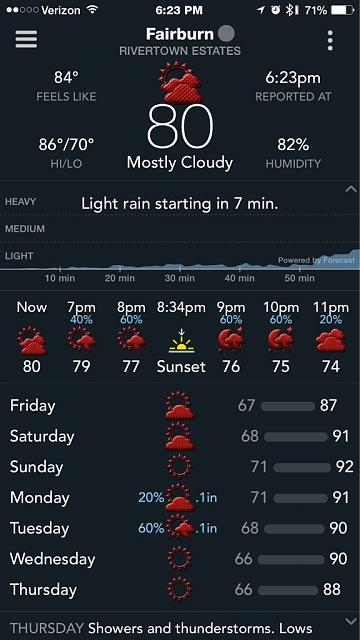 BeWeather 2 for iPhone-imageuploadedbytapatalk1438903762.896357.jpg