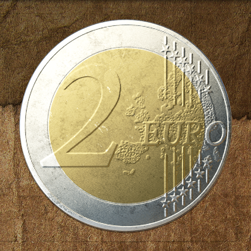 Three Coins puzzle is released for iOS-logo_512.png