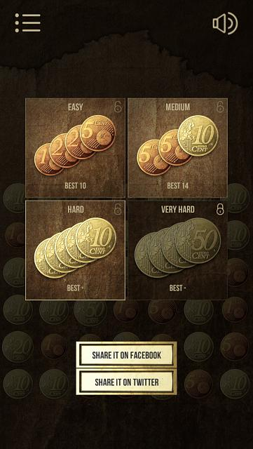 Three Coins puzzle is released for iOS-img_1379_2.jpg