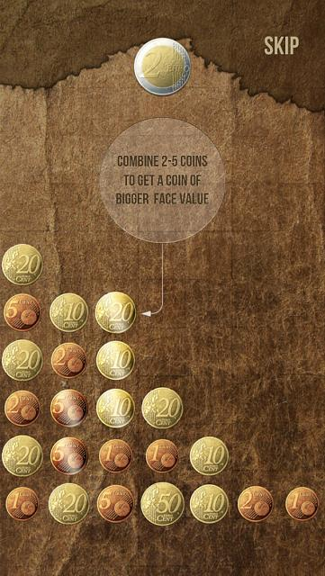 Three Coins puzzle is released for iOS-img_1380.jpg