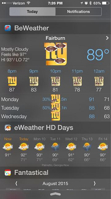 BeWeather 2 for iPhone-imageuploadedbytapatalk1439163546.558923.jpg