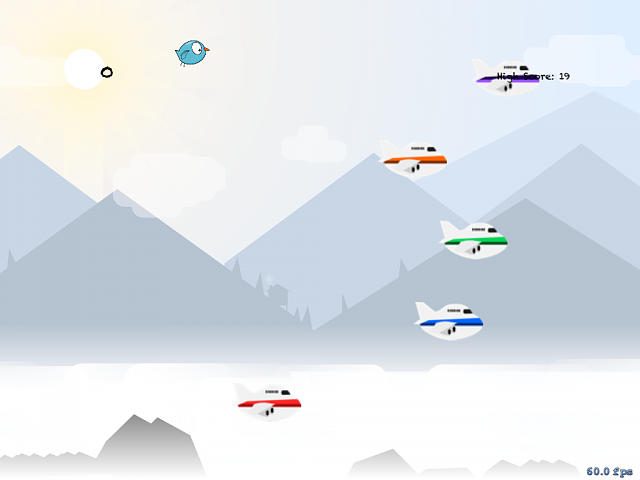 Bird Shredder - Very addicting fun-birdshredderupdate.png