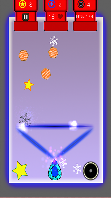 [Brick'n'Ball] [iOS] [Endless] [Arcade] indie arcade game made by gamer for gamers-3-big.png