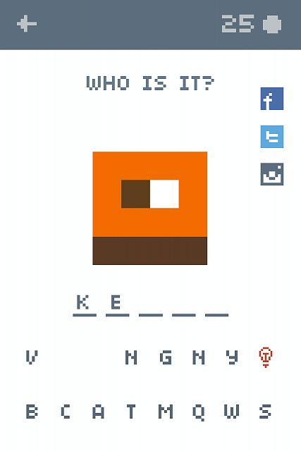 Quiz, Pixel Quiz [GAME][FREE]-1.png