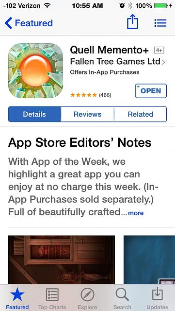 App of The Week-imageuploadedbytapatalk1440690922.551677.jpg