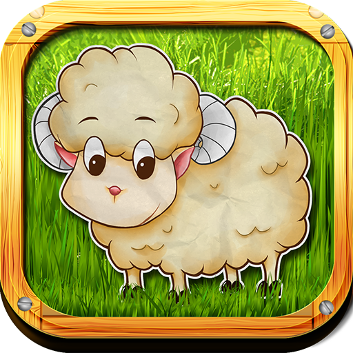 What are the best iPad games for kids?-fuzzyfarm_512-x-512.png