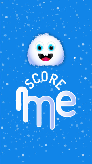 ScoreMe- the game that will drive you insane!-screen568x568.jpeg