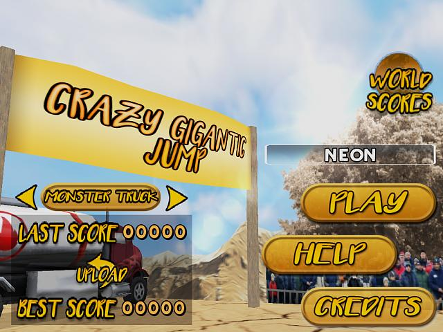 Crazy Gigantic Jump : a game where you will never get bored-05.jpg