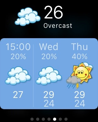 BeWeather 2 for iPhone-img_1103.jpg