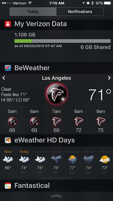 BeWeather 2 for iPhone-imageuploadedbytapatalk1443353253.764164.jpg