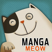 Manga Meow - Best Manga Reader App for iOS-mzl.prerulve.175x175-75.jpg