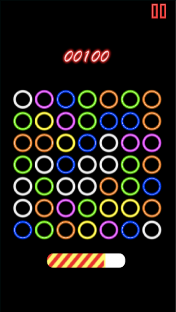 Neon Arcade Games Room [GAME] [IOS UNIVERSAL]-neon1.png