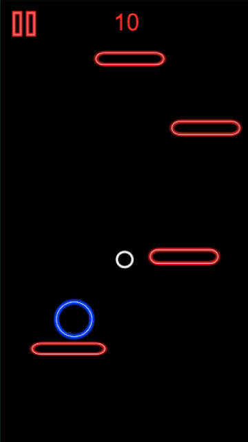 Neon Arcade Games Room [GAME] [IOS UNIVERSAL]-neon2.png