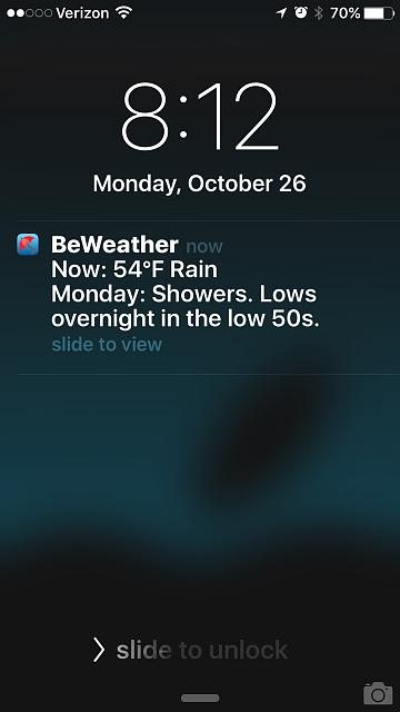 BeWeather 2 for iPhone-imageuploadedbytapatalk1445904880.559055.jpg
