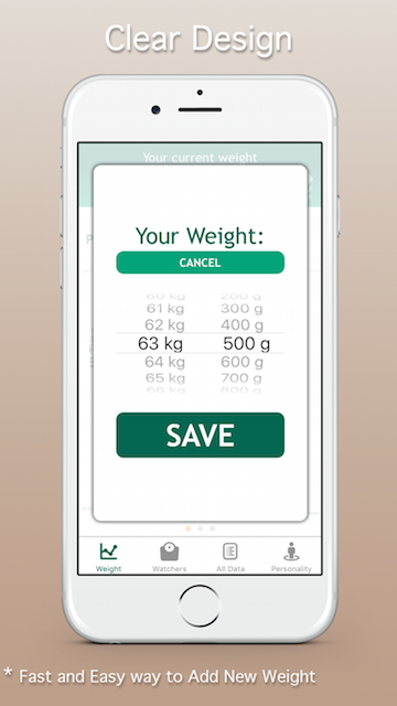 The Weight Pro-6-iphone-2-750-1334.png