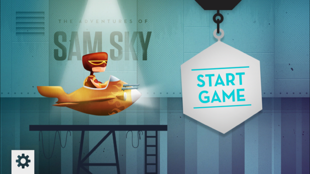 Sam Sky (iOS Game)-img_2292.png