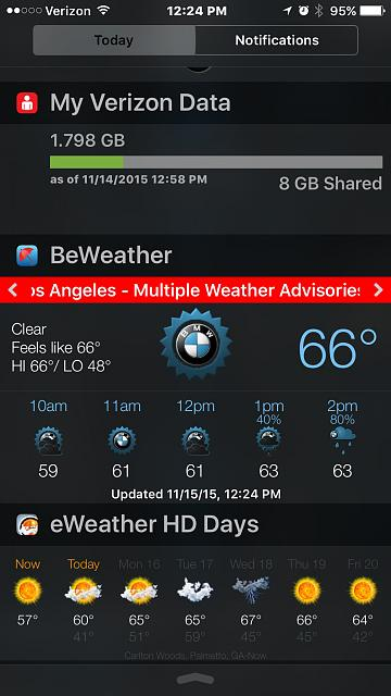 what weather app?-imageuploadedbytapatalk1447608337.928491.jpg