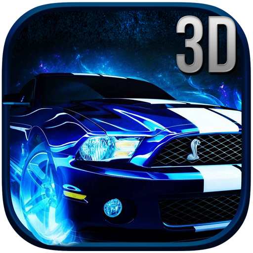 Rally Drifters Racing Cars 3D: Ultimate Fast Car Gang Challenge-512_x_512.png
