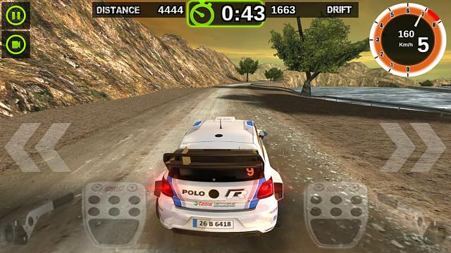 Rally Drifters Racing Cars 3D: Ultimate Fast Car Gang Challenge-1.jpg