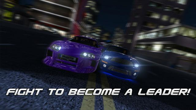 Rally Drifters Racing Cars 3D: Ultimate Fast Car Gang Challenge-7.jpg