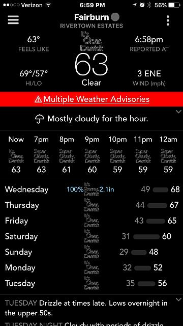 BeWeather 2 for iPhone-imageuploadedbytapatalk1447804808.210959.jpg