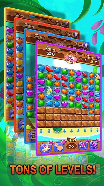 Jelly Pop Mania! - Your New Best Fair Frenzy World Match Three Addiction Puzzle Game-1.jpg