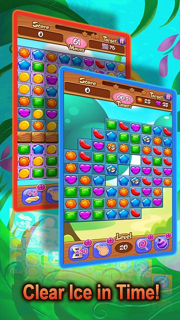 Jelly Pop Mania! - Your New Best Fair Frenzy World Match Three Addiction Puzzle Game-2.jpg