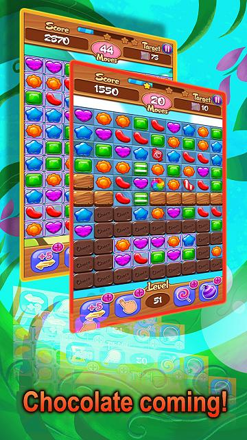 Jelly Pop Mania! - Your New Best Fair Frenzy World Match Three Addiction Puzzle Game-3.jpg