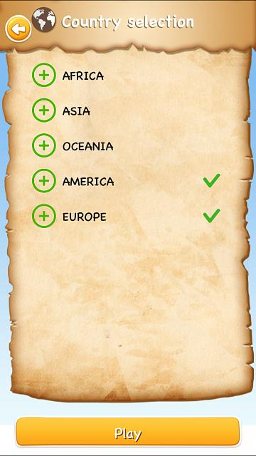 Where is World edition: Challenge your friends [FREE Game]-screen-shot-2015-11-20-12.01.23.jpg