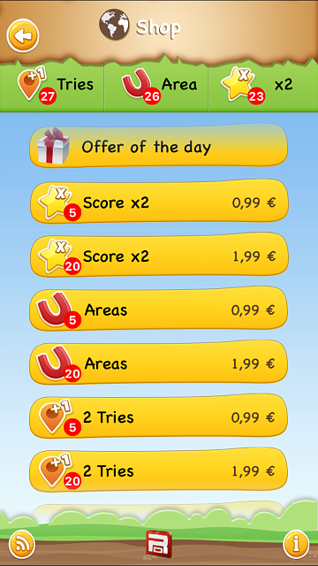 Where is World edition: Challenge your friends [FREE Game]-screen-shot-2015-11-20-12.05.04.png