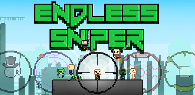 Endless Sniper - Insane retro action shooter [Free]-2ak9aew.png