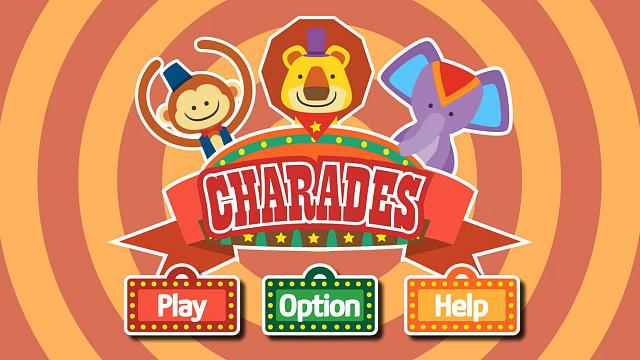 Charades Party! (Game app Universal)-0x0ss-0-.jpg