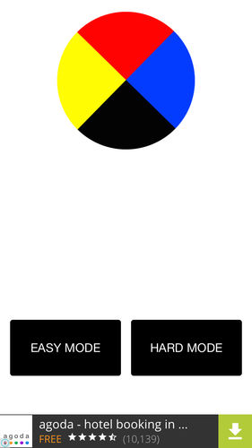 Brain Training, Brain Reflex, Color Circle-500x500bb.jpg