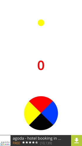 Brain Training, Brain Reflex, Color Circle-500x500bb-1-.jpg