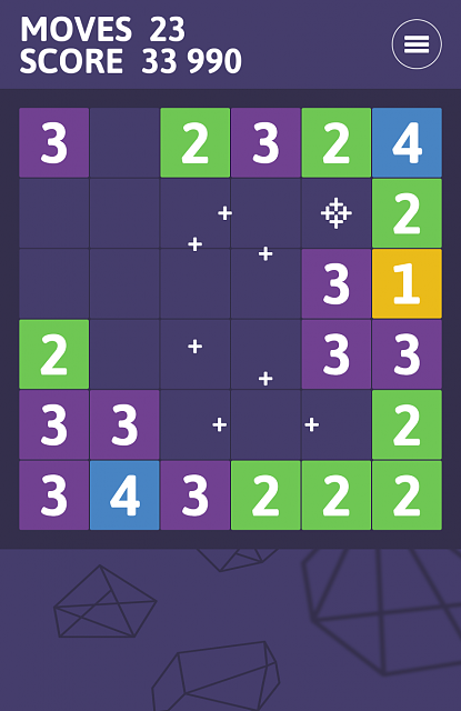 POP4 - new (fresh) puzzle game for FREE-5.png