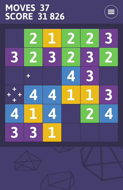 POP4 - new (fresh) puzzle game for FREE-4.png