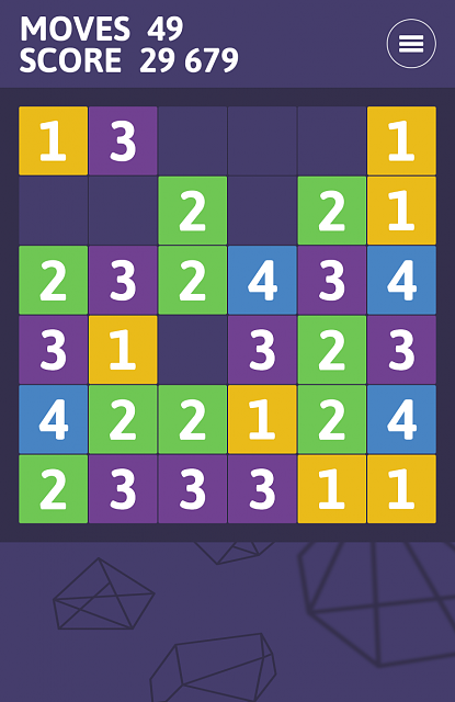 POP4 - new (fresh) puzzle game for FREE-2.png