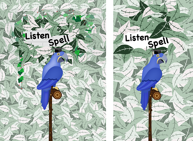 Listen & Spell-Best app for learning English-661f34_10a20eae0c1a4842818271cd77667a5e.png