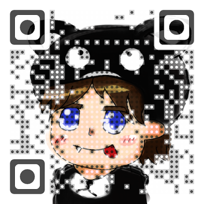 Tide Q+ QR Code Generator - Merge your photo, image or illustration with QR Code!-youtube_tideq_11.png