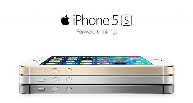 Will the iPhone SE be like the 6s but smaller?-image.jpeg