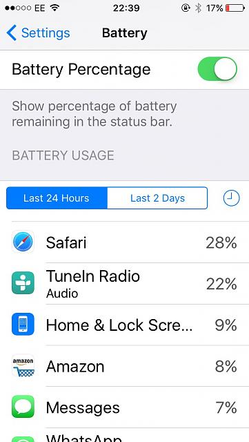 Got my SE Today-battery2.jpg