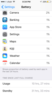Iphone SE Battery life-imageuploadedbyimore-forums1460075911.922266.jpg