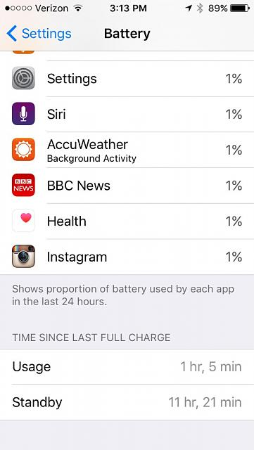Iphone SE Battery life-imoreappimg_20160409_151438.jpg