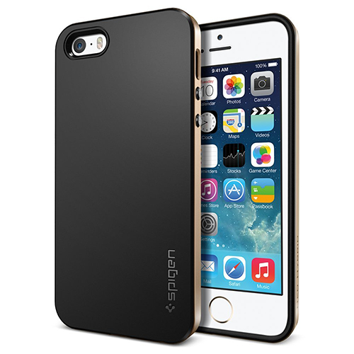 Best Cases for the iPhone SE!-61r5crv-n9l._sl1000_.jpg